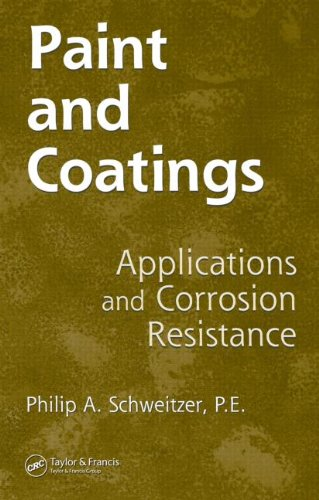 paint-and-coatings-applications-and-corrosion-resistance-corrosion-technology