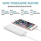Insten-Ultra-Slim-4000mAh-Power-Bank-External-Portable-Battery-Charger-Fast-Charging-for-Apple-iPhone-X-8-8-Plus-SE-6S-7-7-Plus-Galaxy-S8-S8-S8-Plus-S7-Edge-LG-G6-Pokemon-Go-White