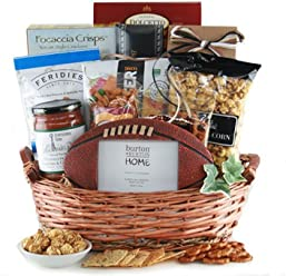 Amazoncom Design It Yourself Gift Baskets Stores