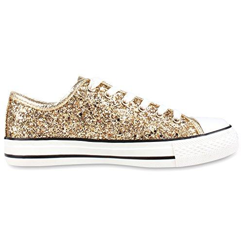 femme Basses Basses Basses Sneakers femme Japado femme Japado Sneakers Japado Sneakers EwxHzqxv