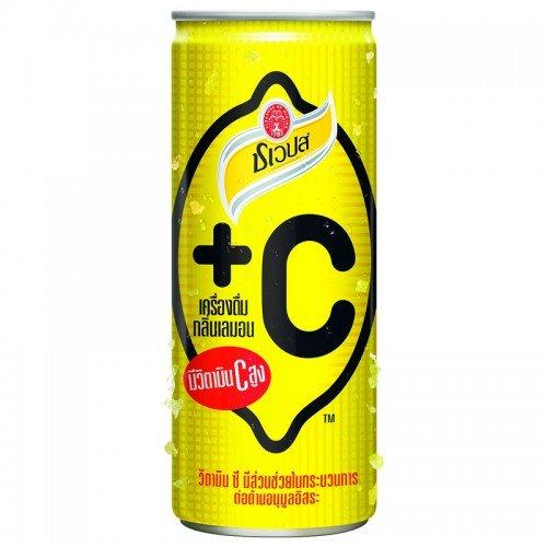 schweppes-c-lemon-flavoured-drink-330-ml