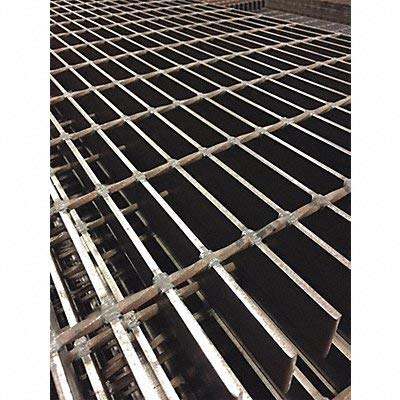 Bar Grating Smooth 36in.W x 2.0in.H