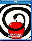 Good Luck Miss Wyckoff [Blu-ray] [Import]