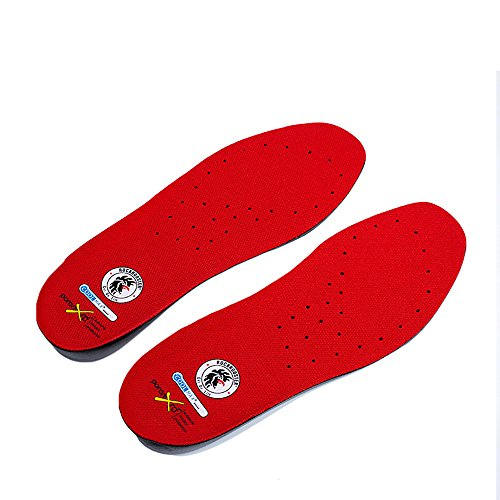 Insoles For Boots - 9