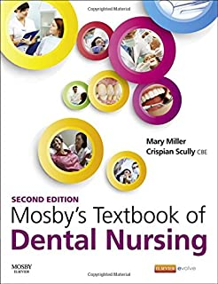 Becoming a Dental Nurse  Dental nurse training and duties Chemistry Professor