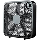 Amazon Com Viatek Personal Bladeless Fan Blue Home