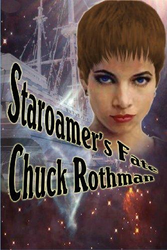 Staroamer's Fate