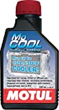 Motul 847405-12PK Mocool Radiator Additive - 500 ml, (Case Pack of 12)