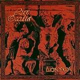Dionysos by Lux Occulta (2002-06-03)