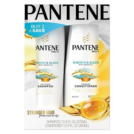 pantene-pro-v-smooth-and-sleek-duo-set-shampoo-126-ounce-conditioner-12-ounce-1-each