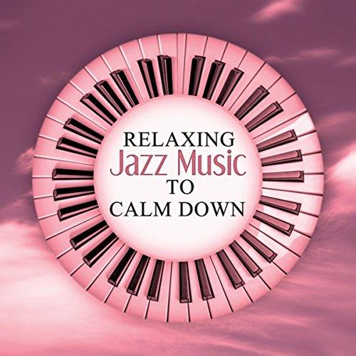 Amazon.com: Piano Bar Music: Relaxation Jazz Music ... Relaxing Jazz Music