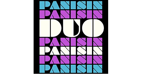 duo panisin mp3