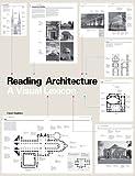 Reading Architecture, Owen Hopkins, 1856697363