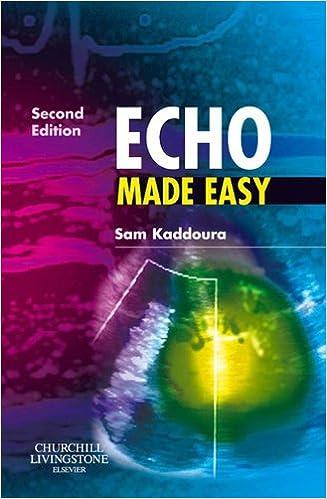 amazon com echo made easy e book ebook sam kaddoura kindle store