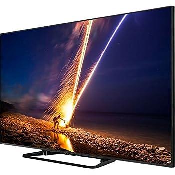 Sharp LC70LE660 70Inch Aquos 1080p 120Hz Smart LED TV 2014 Model