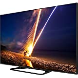 Sharp LC-70LE660 70-Inch Aquos 1080p 120Hz Smart LED TV (2014 Model)