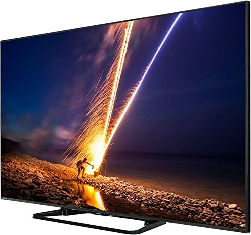 sharp-lc-70le660-70-inch-aquos-1080p-120hz-smart-led-tv-2014-model