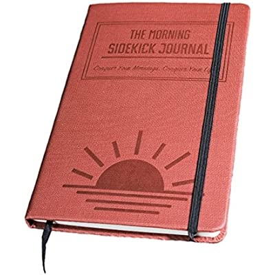 the-morning-sidekick-journal-morning
