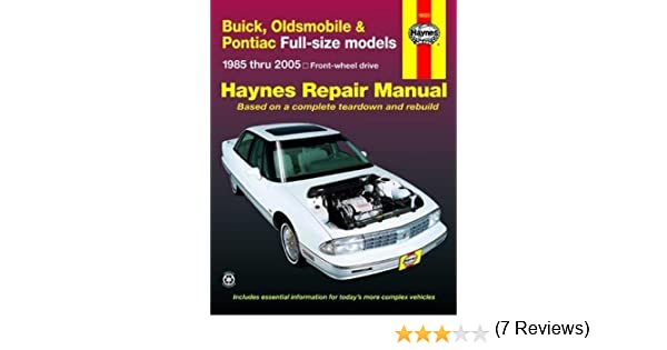 Haynes publications inc 19020 repair manual 0038345016271 amazon haynes publications inc 19020 repair manual 0038345016271 amazon books fandeluxe Image collections