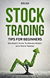 If you've ever thought about making money through the stock market, but you have never known where to possibly start, then you have come to the right place.  After you're finished reading this book, you'll be able to better understand the steps that ...