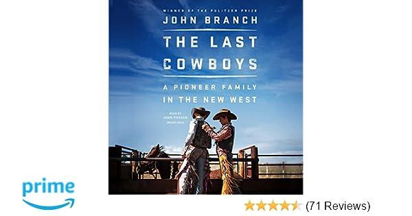 Cowboy dating service reviews
