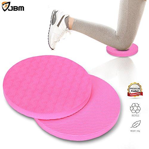 yoga knee pads - 7
