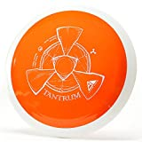 #6: Axiom Discs Neutron Tantrum Distance Driver Golf Disc [Colors may vary]
