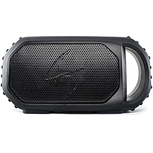 ecoxgear-eco-stone-portable-outdoor-bluetooth-speaker-retail-packaging-black