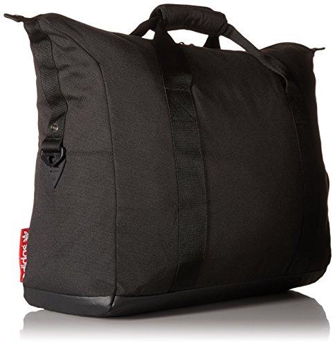 3e26a725f7d2 adidas Unisex Originals Twill Visor - Buy Online in UAE.