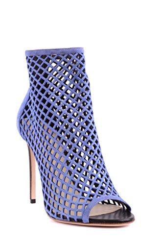 À 306110ARTE Femme Cuir Talons Bleu Chaussures GREYMER XOn5ATWzz
