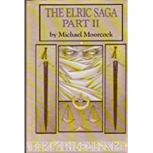 Elric Saga: 2