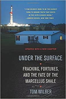 ?DOCX? Under The Surface: Fracking, Fortunes, And The Fate Of The Marcellus Shale. Anada Ghana laboral Print Alberto compra