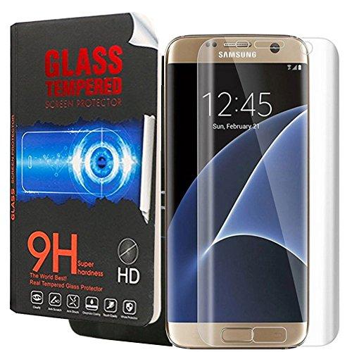 galaxy-s7-edge-screen-protectors7-edge-glass-screen-protectorcreativecasehd-clear9h-hardnessanti-scr