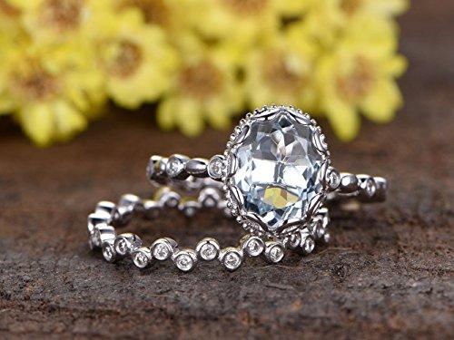 2.5 Ct Mens Diamond - 8