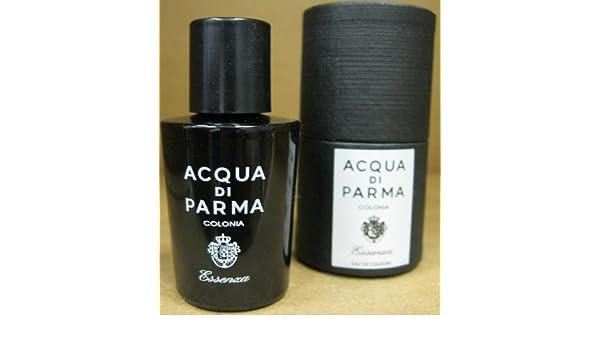 Amazon.com : Acqua Di Parma Colonia Essenza .16 oz / 5 ml Eau De Cologne MINIATURE : Beauty