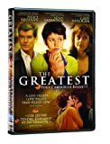 img - for The Greatest (2010) book / textbook / text book