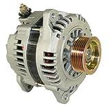 infiniti i30 alternator pulley - DB Electrical AHI0108 100 Amp Alternator For Nissan Maxima 3.0 3.0L 1998 98 2001 01 /Infiniti I30 3.0 3.0L 2001 01 /23100-0L700, 23100-2Y005, 23100-2Y006, 23100-31U00 /13657