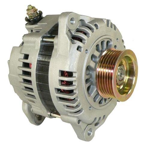 db-electrical-ahi0108-100-amp-alternator-for-nissan-maxima-30-30l-1998-98-2001-01-infiniti-i30-30-30