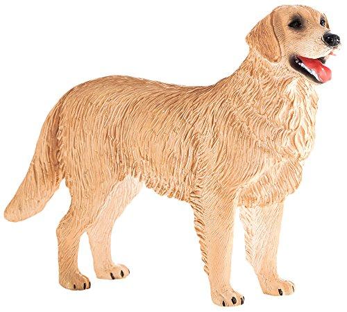mojo-fun-387198-golden-retriever-realistic-family-dog-breed-toy-replica