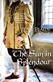 Image of Sun in Splendour (Plantagenet Saga)