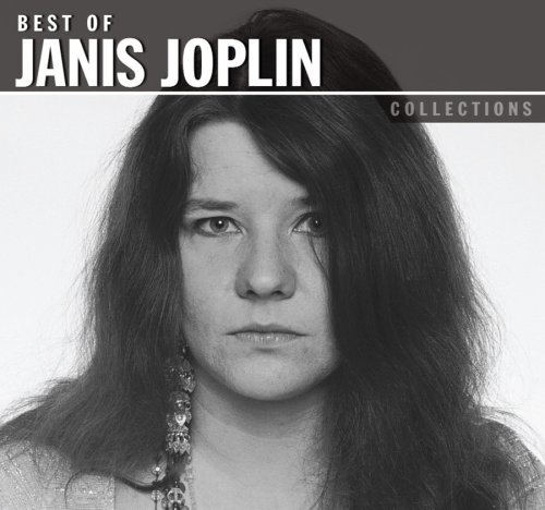 Janis Joplin - Collections: Best Of - Zortam Music