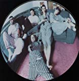F.T.T.W. (PICTURE DISC) [Vinyl]