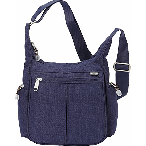 ebags-piazza-day-bag-brushed-indigo