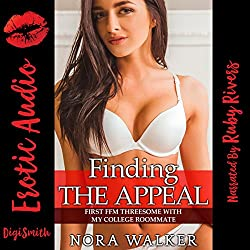 Finding the Appeal