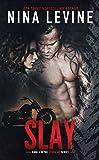 Slay (Storm MC #5)