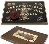 : Hellboy Talking Board