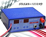 SUSAN 1030NP Ultrasonic Inverter,Electro