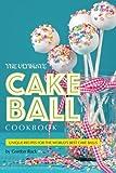 Wilton Ultimate Cake Decorating Set Ac Moore