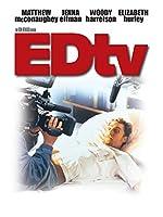 Filmcover EDtv - Immer auf Sendung