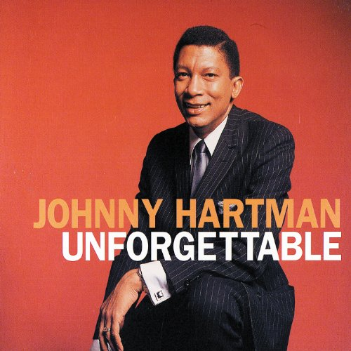 Johnny Hartman Today
